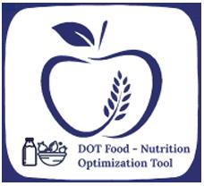 Nutrition Optimisation Tool